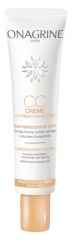 Onagrine CC Cream Extreme Perfection Complexion Perfecting Care 40ml