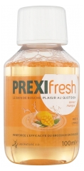 Laboratoire X.O Prexifresh Mango Flavour Mouthwash 100ml