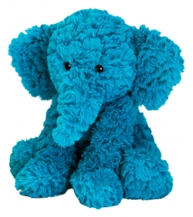 Soframar Cozy Cuddly Toys Hot Water Bottle Elephant