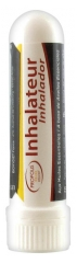 Propolis Redon Inhalateur 1 ml