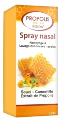 Propolis Redon Spray Nasal 23 ml