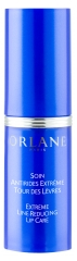Orlane Extreme Line-Reducing Lip Care 15ml