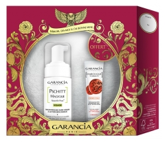 Garancia Healthy Glow Box Set