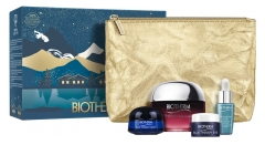 Biotherm Blue Therapy Red Algae Uplift Set