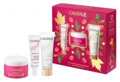 Caudalie Vinosource Coffret S.O.S Hydratation Intense