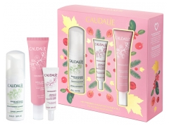 Caudalie Vinosource My First Hydrating Essential Set