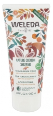 Weleda Nature Cocoon Shower Edición Limitada 200 ml