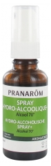Pranarôm Aromaforce Spray Hydro-Alcoolique + 30 ml