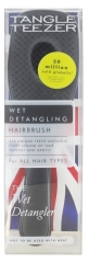 Tangle Teezer Hair Brush The Wet Detangler