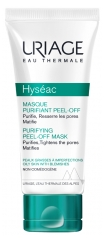 Uriage Hyséac Masque Purifiant 50 ml