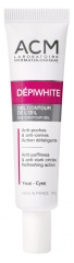 Laboratoire ACM Dépiwhite Eye Contour Gel 15ml