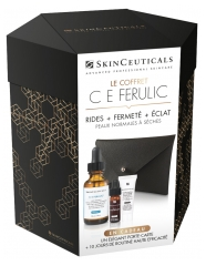 SkinCeuticals The C E Ferulic Set
