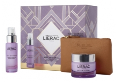 Lierac Lift Integral Serum Lift Booster Firmeza 30 ml + Crema Remodeladora Lift 50 ml Ofrecida