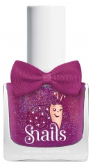 Snails Washable Nail Polish for Children 10,5ml