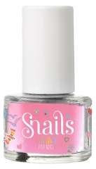 Snails Play Esmalte Lavable para Niños 7 ml