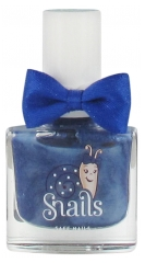 Snails Festive Washable Polish for Children 10,5ml