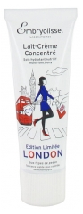 Embryolisse Milch-Sahne-Konzentrat Limited Edition London 50 ml