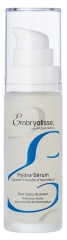 Embryolisse Hydra-Sérum 30 ml