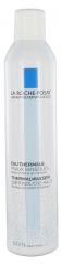 La Roche-Posay Thermalwasser 300 ml