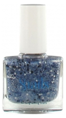Snails Top Coats Washable Polish for Children 10,5ml
