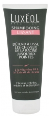 Luxéol Shampoing Lissant 200 ml