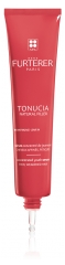 Furterer Tonucia Natural Filler Concentrated Youth Serum 75ml