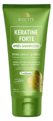 Biocyte Keratine Forte Conditioner 200ml