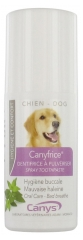 Canys Canifrice for Dog 75ml