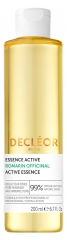 Decléor Romarin Officinal - Purifiant Essence Active 200 ml