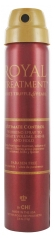 CHI Royal Treatment Ultimate Control Spray Fixant 74 g