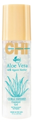 CHI Aloe Vera Gel Structurant 147 ml