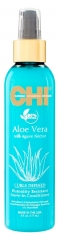 CHI Aloe Vera Humidity Resistant Leave-In Conditioner 177ml