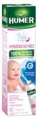 Humer Nasal Hygiene Baby Child 150ml