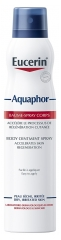 Eucerin Aquaphor Body Spray Balm 250 ml