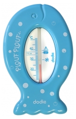 Dodie Bath Thermometer