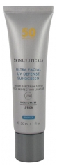 SkinCeuticals Protect Ultra Facial UV Defense Sunscreen SPF50+ 30ml