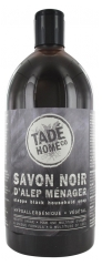 Tadé Home Aleppo Black Soap Household 1L