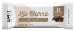 Eafit The Fit Bar Chocolate Flavour 28g