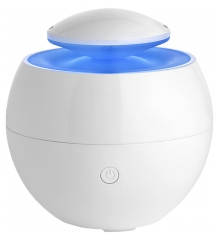 Puressentiel O'xygen Ultrasonic Humidifier Diffuser