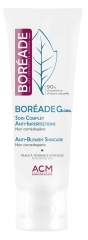 Laboratoire ACM Boréade Global Anti-Blemish Skincare 40ml