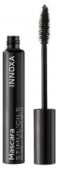 Innoxa Eyelashes Stimulation Mascara 8ml