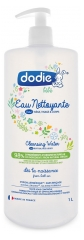Dodie 3 in 1 Cleansing Water 1L