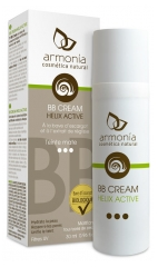 Armonia Helix Active BB Cream 30ml