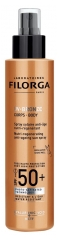 Filorga UV-BRONZE Body Nutri-Regenerating Anti-Ageing Sun Spray SPF50+ 150ml