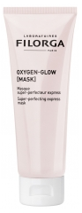 Filorga OXYGEN-GLOW [Mask] 75ml