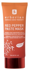 Erborian Red Pepper Paste Mask 50 ml