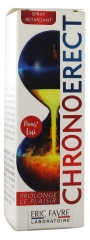 Eric Favre Chrono Erect Delaying Spray 20ml