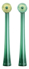 Philips Sonicare AirFloss Standard HX8012 2 Canules