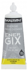Overstims Energix 30 g