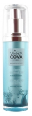 Veracova Sérum Hydratant Action Intense 35 ml